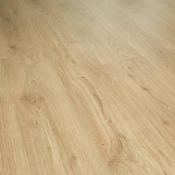 Parchet laminat Swiss Krono Noblesse 4930 Natural Oak Classic