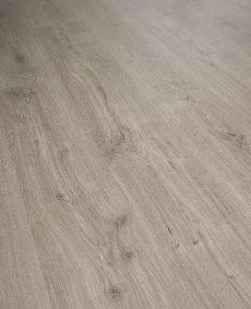 Parchet laminat Swiss Krono Noblesse 4932 Natural Oak Grey