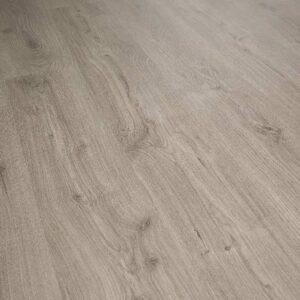 Parchet laminat Swiss Krono Noblesse 4932 Natural Oak Grey