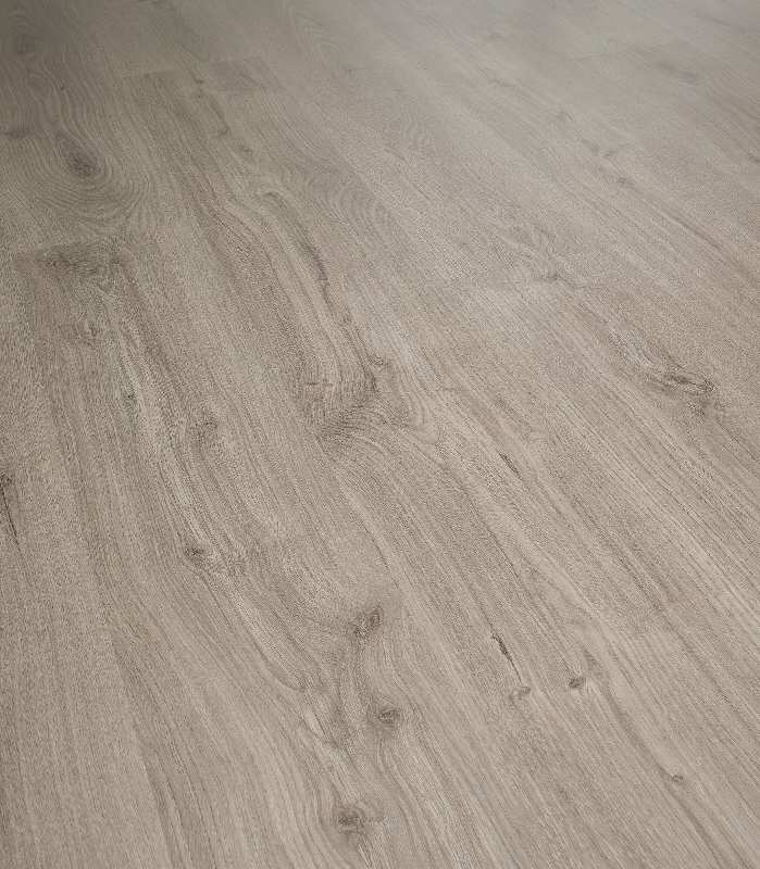 Parchet laminat Swiss Krono Noblesse 4932 Natural Oak Grey poza 2021