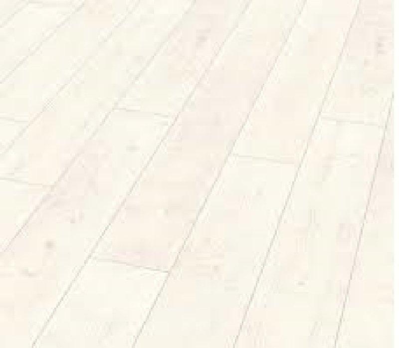 Parchet laminat Egger Luberon Oak EBL004