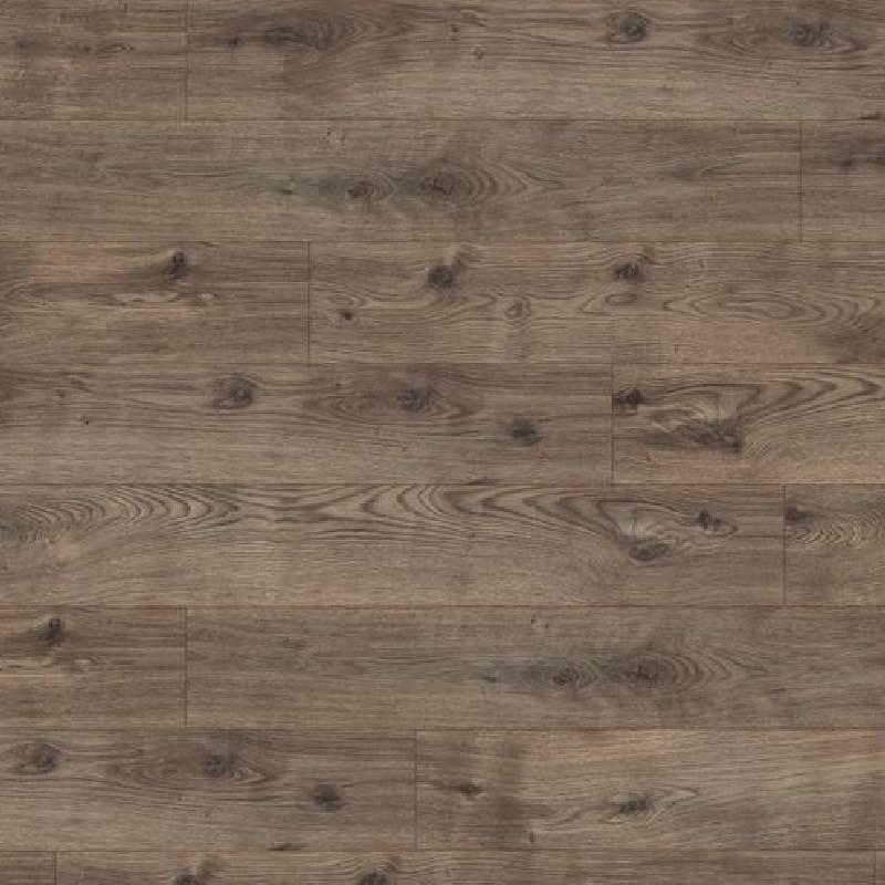 Parchet laminat Egger Grey Brown Grove Oak EBL019