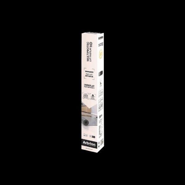 Folie autoadeziva pentru parchet LVT Arbiton Multiprotec Fastlay HD 3