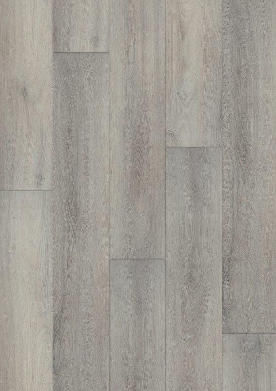 Parchet PVC Arbiton Aroq Bologna Oak 2