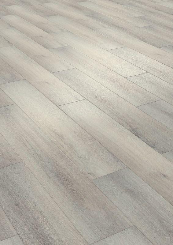 Parchet PVC Arbiton Aroq Bologna Oak
