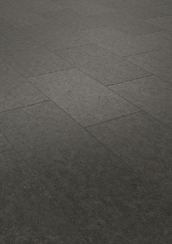 Parchet PVC Arbiton Aroq Stone Broadway Concrete 2