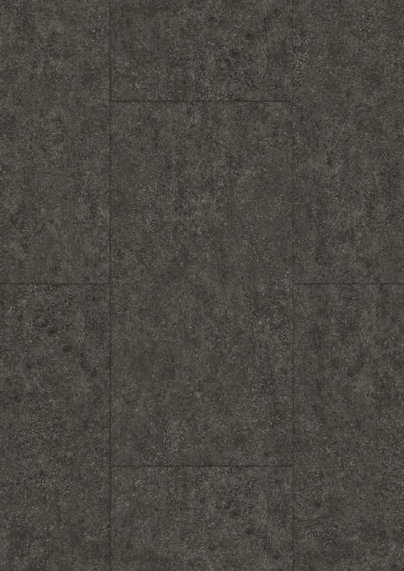 Parchet PVC Arbiton Aroq Stone Broadway Concrete 3