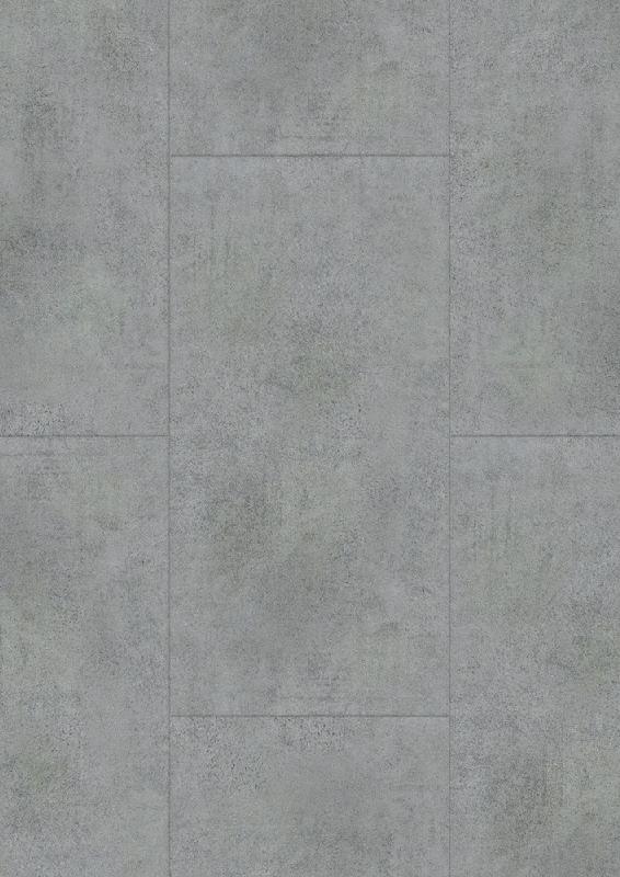 Parchet PVC Arbiton Aroq Stone Brooklyn Concrete 2