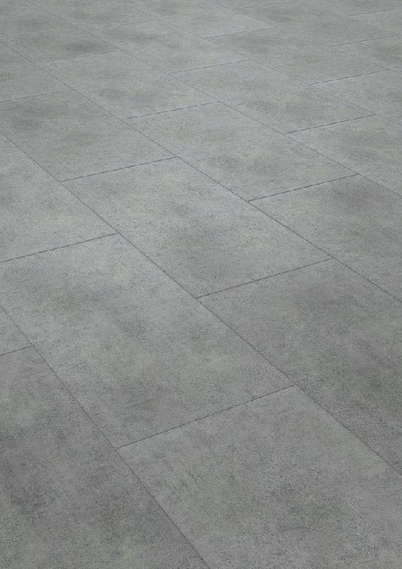 Parchet PVC Arbiton Aroq Stone Brooklyn Concrete 3