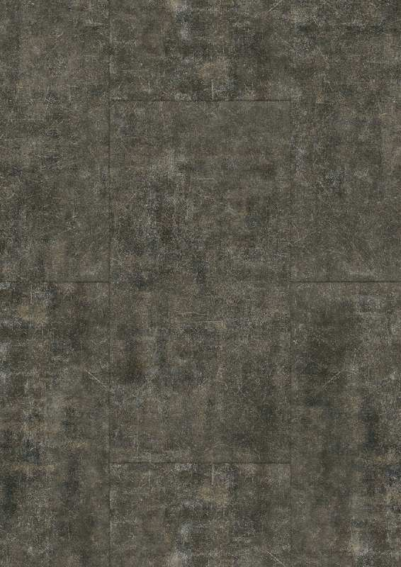 Parchet PVC Arbiton Aroq Stone Manhattan Concrete 2