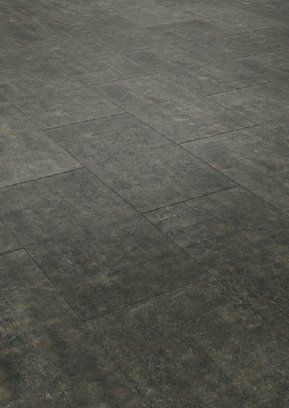 Parchet PVC Arbiton Aroq Stone Manhattan Concrete 3
