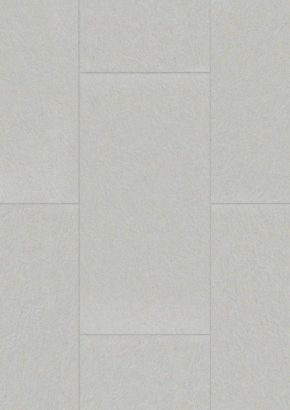 Parchet PVC Arbiton Aroq Stone Miami 2