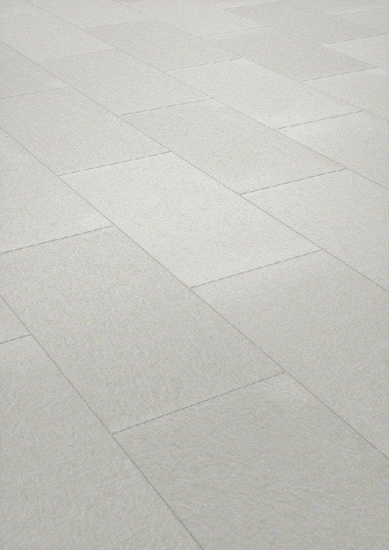 Parchet PVC Arbiton Aroq Stone Miami 3