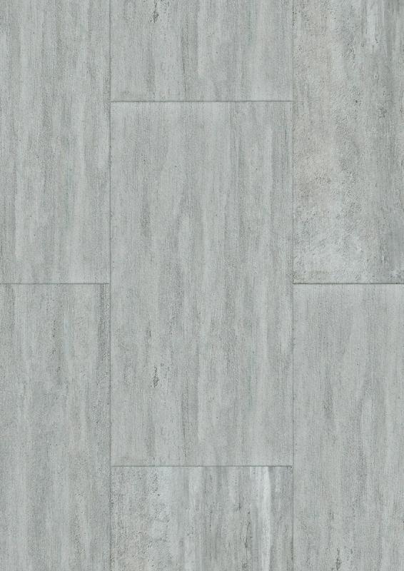 Parchet PVC Arbiton Aroq Stone Soho Concrete 2