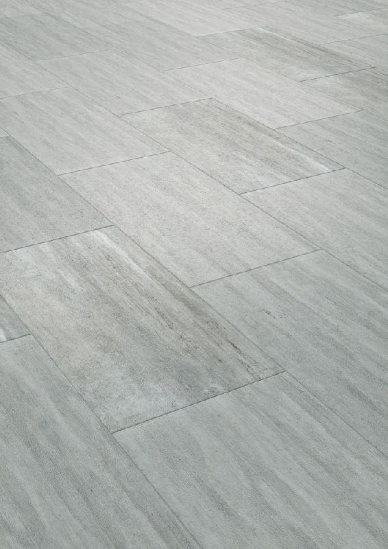 Parchet PVC Arbiton Aroq Stone Soho Concrete 3