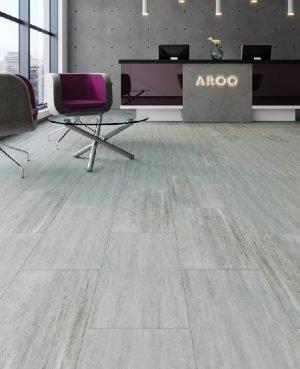 Parchet PVC Arbiton Aroq Stone Soho Concrete