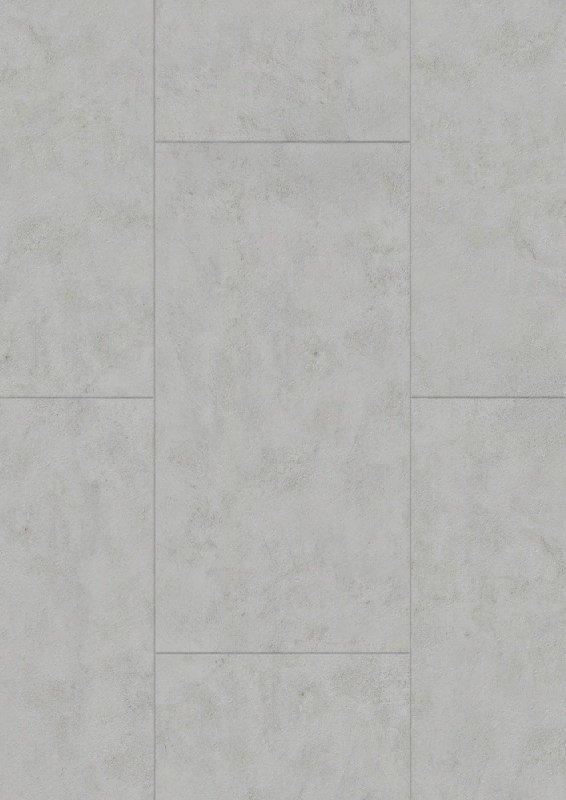 Parchet PVC Arbiton Aroq Stone Toronto Concrete 2