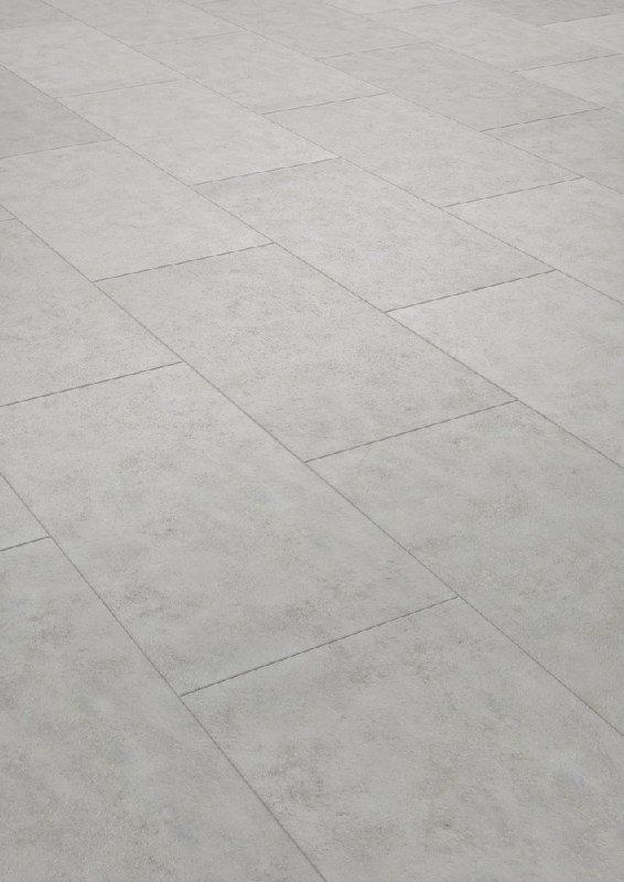 Parchet PVC Arbiton Aroq Stone Toronto Concrete