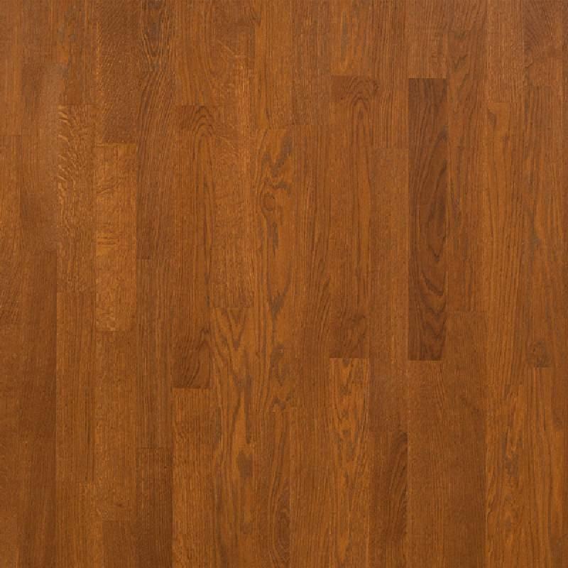 Parchet stratificat Karelia Polarwood Oak Calvados Loc 3S