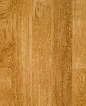 Parchet Stratificat Karelia PW Oak Oregon LOC 3S.1