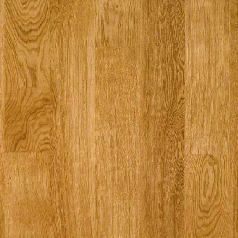 Parchet stratificat Karelia Polarwood Oak Oregon Loc 3S