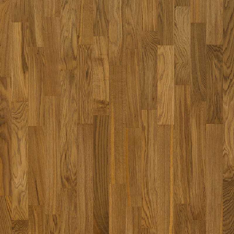 Parchet stratificat Karelia Polarwood Oak Toffee Matt Loc 3S