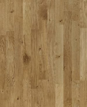 Parchet stratificat Karelia Polarwood Oak Venus Lacquered Loc 3S