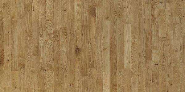 Parchet stratificat Karelia Polarwood Oak Venus Lacquered Loc 3S