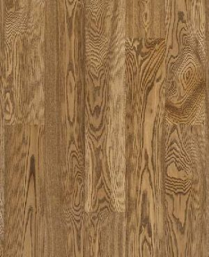 Parchet Stratificat Karelia Ash Premium 138 Royal Brown.1