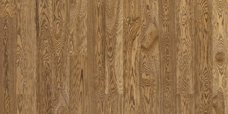 Parchet stratificat Karelia Polarwood Ellegance Ash Premium 138 Royal Brown