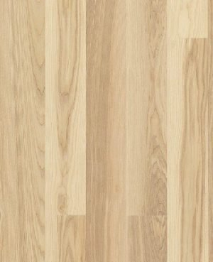 Parchet Stratificat Karelia Ash Premium 138 Royal White.1