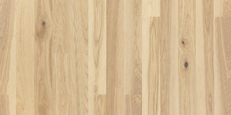 Parchet stratificat Karelia Polarwood Ellegance Ash Premium 138 Royal White