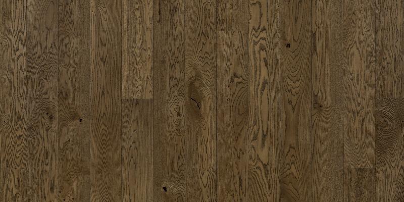 Parchet stratificat Karelia Polarwood Ellegance Oak Premium 138 Artist Brown