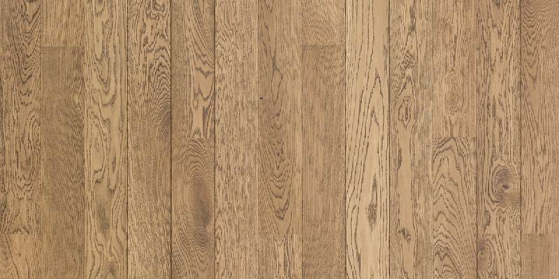 Parchet stratificat Karelia Polarwood Ellegance Oak Premium 138 Artist Sand