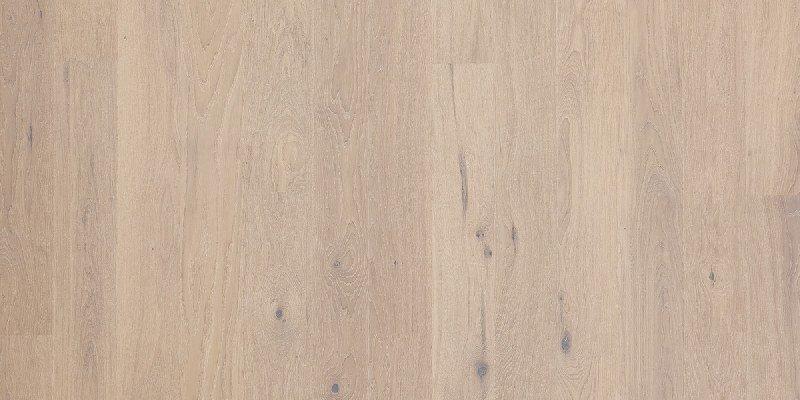 Parchet stratificat Karelia Polarwood Ellegance Oak Premium 138 Artist White