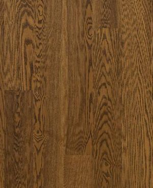 Parchet Stratificat Karelia Oak Premium 138 Chevalier Brown.1