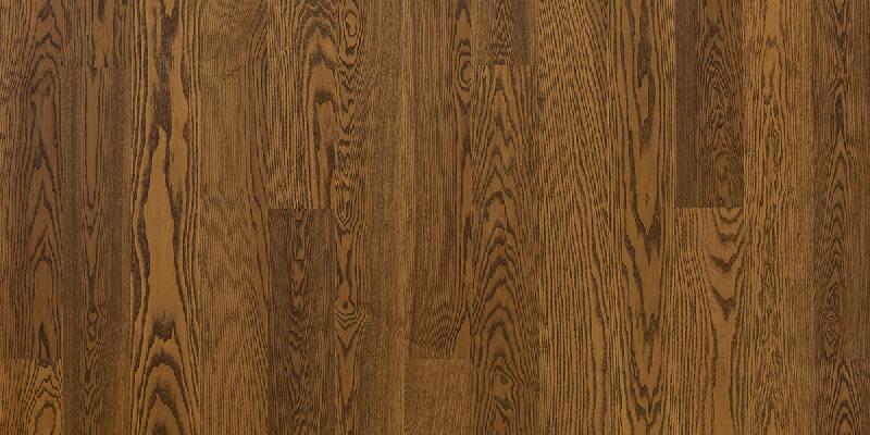 Parchet stratificat Karelia Polarwood Ellegance Ash Premium 138 Chevalier Brown