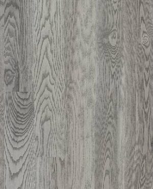 Parchet Stratificat Karelia Oak Premium 138 Chevalier Grey.1