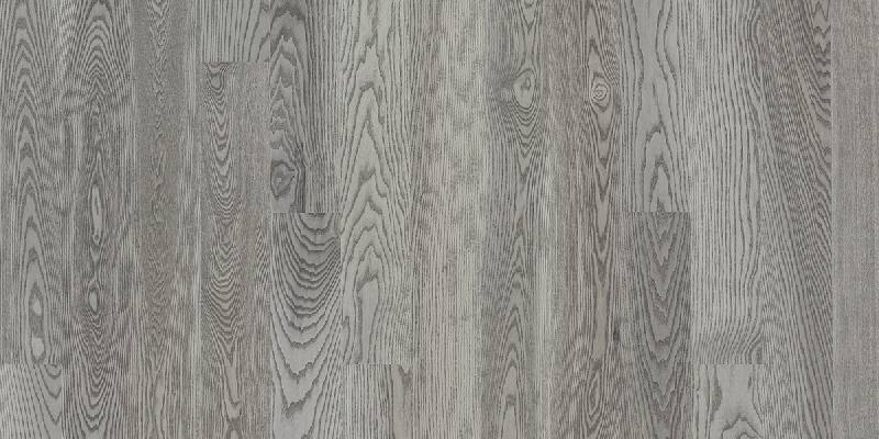 Parchet stratificat Karelia Polarwood Ellegance Ash Premium 138 Chevalier Grey