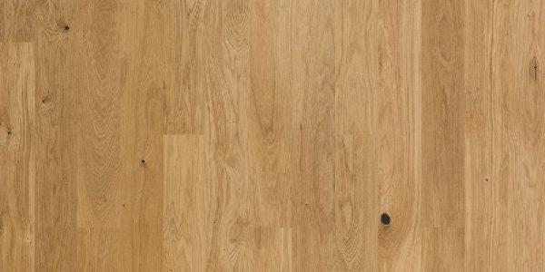 Parchet Stratificat Karelia Oak Premium 138 Noble Brown.1