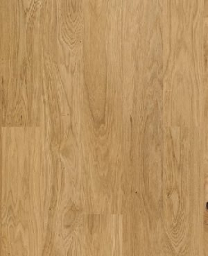 Parchet Stratificat Karelia Oak Premium 138 Noble Brown.1