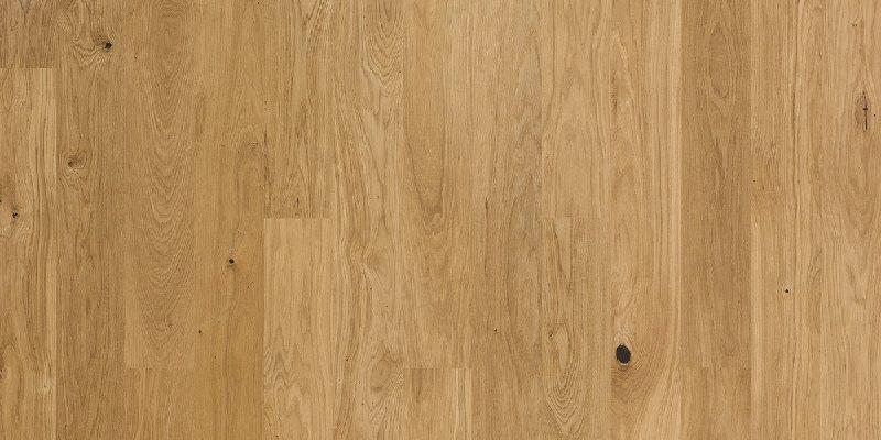 Parchet stratificat Karelia Polarwood Ellegance Oak Premium 138 Noble Brown