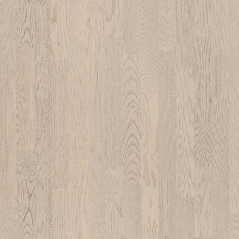 Parchet stratificat Karelia Polarwood Ash Ricotta Matt Loc 3S