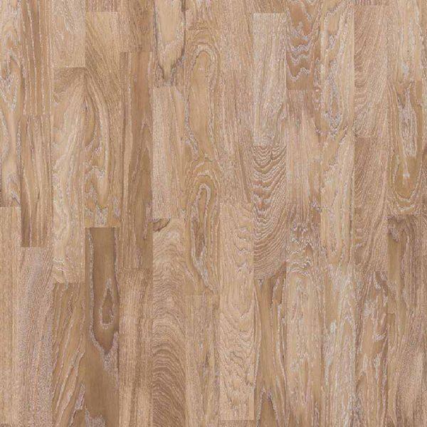 Parchet Stratificat Karelia PW Oak Callisto Oiled LOC 3S.1