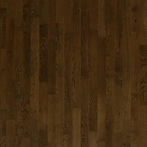 Parchet Stratificat Karelia PW Oak Jupiter Oiled LOC 3S.1