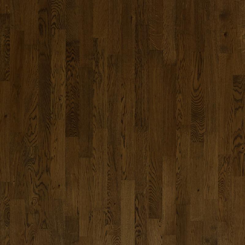 Parchet stratificat Karelia Polarwood Oak Jupiter Oiled Loc 3S
