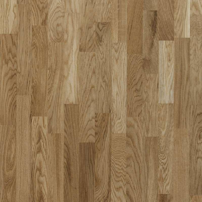 Parchet stratificat Karelia Polarwood Oak Living High Gloss 3S