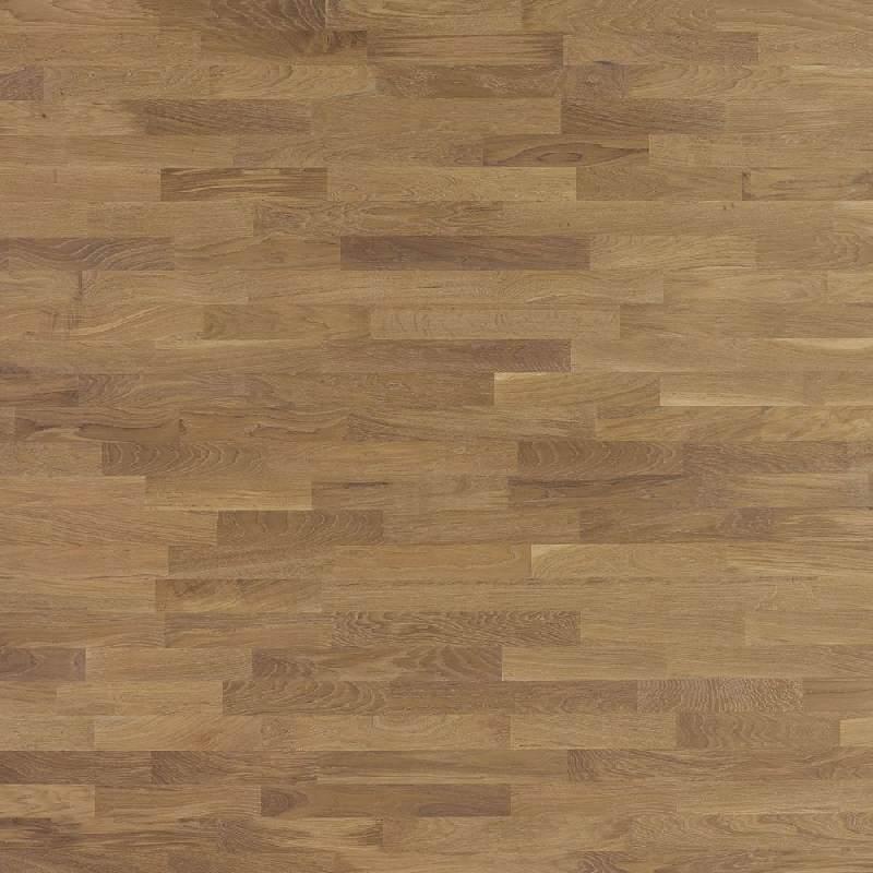 Parchet stratificat Karelia Polarwood Oak Neptune White Oiled Loc 3S
