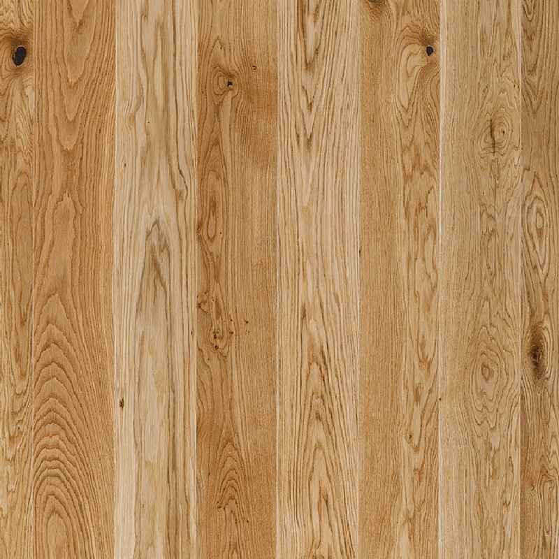Parchet stratificat Karelia Polarwood Oak Premium 138 Cottage Loc
