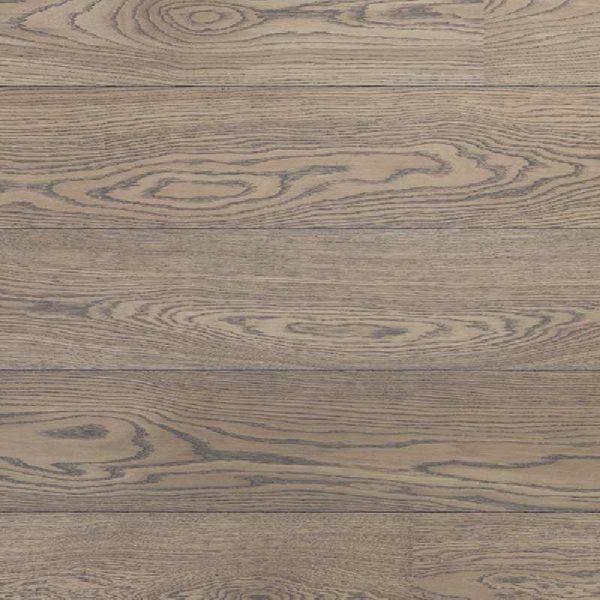 Parchet Stratificat Karelia PW Oak Premium Carme Oiled 1S.1